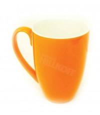 Ceramic แก้ว Mug เซรามิค