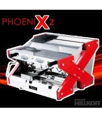 Phoenix 2   Double Head