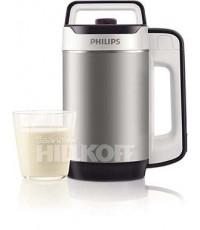 เครื่องทำน้ำดื่มเพื่อสุขภาพ PHILIPS รุ่น HD2079