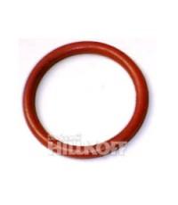 อะไหล่ Lelit MC045 O-ring 9x2 for Heating