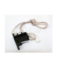 อะไหล่ Breville BES900/10.11 Hot Water Switch  Holder Assembly