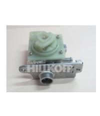 อะไหล่ Breville Bes860 Selector valve assembly
