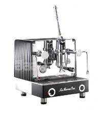 La Nuova Era Arabika 1g เครื่องชงกาแฟกึ่งอัตโนมัติ