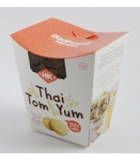 Thai Tom Yam Mini Cookie คุกกี้ต้มยำไทย 100g.