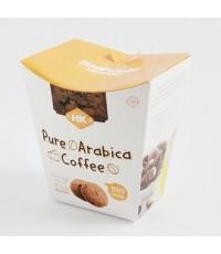 Pure Arabica Coffee mini cookie 50 g