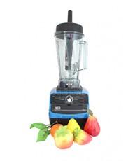 เครื่องปั่นน้ำผลไม้ iMix 1500 Watt รุ่น Professional