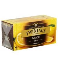 TWININGS Lemon เลมอน