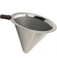 ดริปเปอร์แตนเลส (2-4 cups)