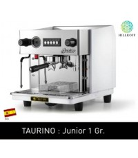 เครื่องชงกาแฟ TAURINO Junior 1 G