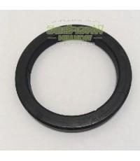 อะไหล่ Ladetina 700883 Head rubber ring (Italy) 1186622