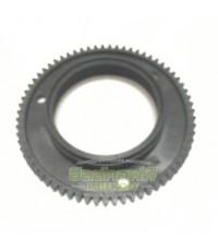 อะไหล่ Breville BES870 adjust gear ring (black)