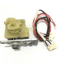 อะไหล่ Breville BES870/04.1 Selector valve assembly