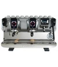 เครื่องชงกาแฟ FAEMA E71 A2