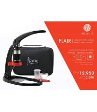 เครื่องชงกาแฟ Flair Manual Espresso Maker