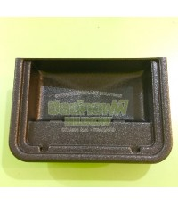 อะไหล่ Expobar Drip tray (ถาดน้ำทิ้ง)