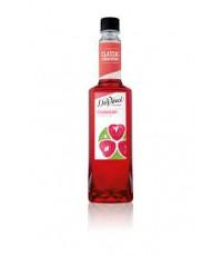 Davinci Syrup กลิ่น Strawberry