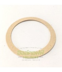 อะไหล่ La scala butterfly 518608 Brewing-group head paper spacer for rubber seal