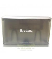 อะไหล่  Breville BES870/08  Water tank assembly