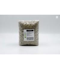 Green Bean Wet 18/19 : Arabica Huai Tard ห้วยตราด