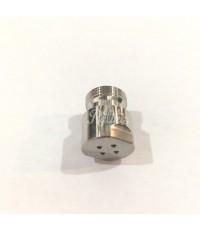อะไหล่  Breville BES900/10.14 Nozzle for hot wate