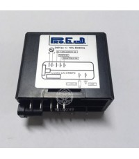 อะไหล่ Expobar Level Regulator 240V