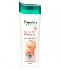 HM ANTI-HAIR FALL SHAMPOO 200 ML