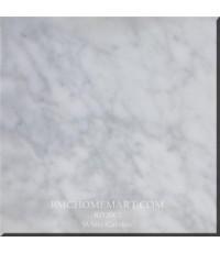 หินอ่อน White Carrara