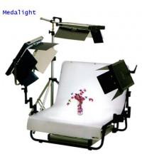ชุดไฟถ่ายภาพสตูดิโอ MDSK-1