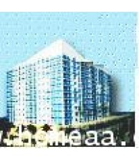 คอนโดมิเนียมบ้านสวนธน ตึกทาริกา1 ชั้น1 ซ.พุทธบูชา 47 เนื้อที่ 60 ตร.ม. สภาพพร้อมอยู่