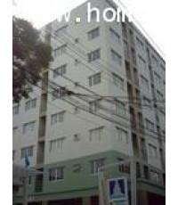คอนโดลุมพินีคอนโดทาวน์บดินทรเดชา-รามคำแหง 43/1 ชั้น 4 อาคารC เนื้อที่ 28.39 ตร.ม. พร้อมอยู่