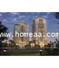 คอนโดมิเนียม วิสต้าการ์เด้น ซ.ปรีดี2 สุขุมวิท71 เนื้อที่ 45.19 ตร.ม. ชั้น6 ตึกบี สภาพพร้อมอยู่