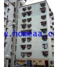 คอนโดมิเนียม พฤกษาธานีคอนโดเทล ตึกฺB ชั้น2(2ห้องติดกัน)ตึกD ชั้น1 ซ.อ่อนนุช55/2 พร้อมอยู่