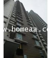 คอนโดมิเนียม ริเวียร่า1 เลควิว คอนโด ชั้น14 เนื้อที่ 107.13 ตร.ม. เมืองทองธานี ปากเกร็ด นนทบุรี