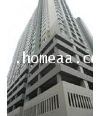 คอนโดมิเนียม(studio) ลุมพินี เมกะซิตี้ บางนา อาคารC ชั้น10 เนื้อที่ 26.64 ตร.ม. ถ.บางนา-ตราด กม.7