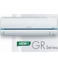 แอร์ MITSUBISHI Super Inverter MSY-GR30VF NEW 2019