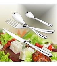 ชุดอุปกรณ์สำหรับรับประทานอาหาร 1506
