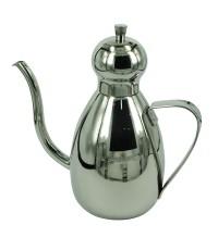 กาใส่น้ำมัน (Oil pot) 0.5 ลิตร 1616-021