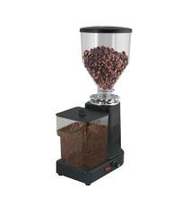 เครื่องบดกาแฟไฟฟ้า Extra V2 1614-057