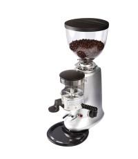 เครื่องบดกาแฟ 350 วัตต์  สีเทา 1614-029-C02