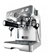 Espresso Machine Breville BES 820