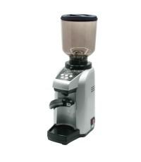 เครื่องบดกาแฟ อัตโนมัติ Automatic Coffee grinder 1614-086