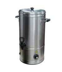 ถังต้มน้ำร้อนไฟฟ้า 20 ลิตร Water Boiler 1614-091