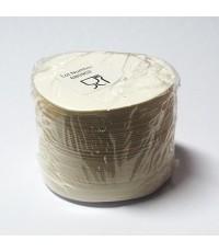กระดาษกรองกาแฟ สำหรับ ทำกาแฟแบบแอโร่เพรช 1610-383-1
