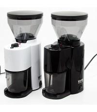 เครื่องบดเมล็ดากาแฟ 150 W. Conical Burr Coffee Grinder Timer 1614-121