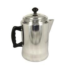 กาต้มชาใบใหญ่ 3 ลิตร 1610-431