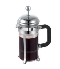 กาชงกาแฟ และชา(เฟรนซ์เพรส) 350 ml. 1610-489