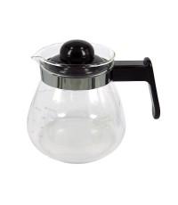 Heat resistant pot 1050ml. 1610-491