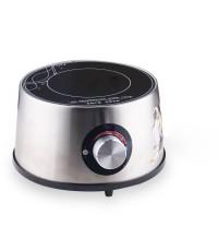 เตาแม่เหล็กไฟฟ้าคั่วกาแฟ 1 หัวเตา 1100W.สามารถความร้อนได้ 1614-126