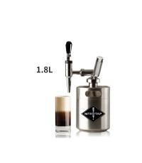 เครื่องชงกาแฟไนโตรเจน 1.8 ลิตร Nitro tap cold brew 1610-510