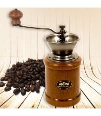 เครื่องบดกาแฟมือหมุนหงาย Coffee Grinder Handle 1614-068
